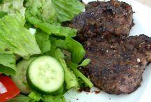 Ernährung / Rezepte, Street Food, Essen aus ganzer Welt