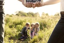 Kids-photo ideas / by Holly Krause