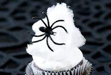 Tween Halloween Party Ideas