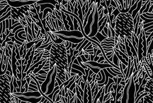 Pattern, texture & surface