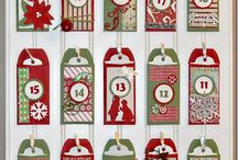 CHRISTMAS / Christmas decoration, gift ideas, traditions