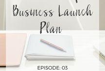 SweetLife Entrepreneur Podcast