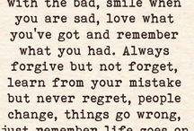 quotes to make me feel better again