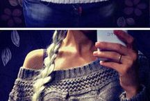 fashion sweaters women