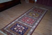 Rugs in Bahrain / by Stacey Reynolds