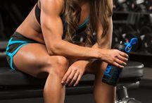 Protein Shake Tips & Recipes
