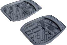 Tapis Auto / Automotoboutic est spécialisé dans les tapis auto sur mesure et sur les tapis auto standard.  http://www.automotoboutic.com/tapis-auto-sur-mesure http://www.automotoboutic.com/24-tapis-auto-moquette
