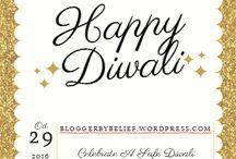 HappyDiwali2016