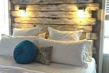 Chambre Adulte Cocooning
