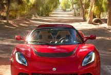 Lotus / CHECK OUT OUR WEBSITE: https://www.vehiclesavers.com/ ,we lease a number of different vehicles....