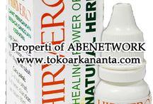 Hirvero / Cairan Obat Dalam. Solusi ampuh untuk mengatasi berbagai penyakit kronis. Meningkatkan daya tahan tubuh serta melindungi diri anda dari serangan kuman bakteri & virus. http://tokoarkananta.com/hirvero