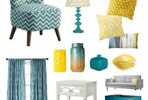 Home Goods From Target !!! / by Linda Tamayo