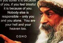 Spirituele en zen