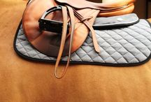 EMMA EVENTING - HORSE EQUIPMENT / WHAT WE LOVE!