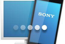 تحميل برنامج Sony PC Companion 2017 للتحكم الشامل في هواتف السوني