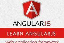 AngularJS Training and Tutorial