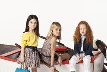 GIRLS /TEENS FASHION / Fashion / by Patricia Murray