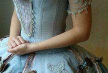 character: anne boleyn