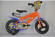 Little Racers! / All things bikes. It's such an incredible part of any child's and their parent's lives when they finally learn how to ride a bike so we thought we would dedicate a board to it!