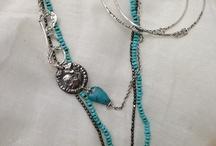 .:: Bijoux & Jewels ::.