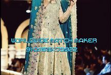 JATTSIKH JATTSIKH 09815479922 MATRIMONY INDIA ELITE CLASS / WORLDWIDE MATCH MAKER 91-09815479922 = WORLDWIDE MATCH MAKER 91-09815479922   MARRIAGES ARE MADE IN HEAVEN BUT SEOLMNISE BY US. ANY CASTE ANY WHERE IN INDIA ANY RELIGION FOR BRIDE AND GROOM CONTACT NOW 09815479922   WEBSITE -http://worldwidematchmaker09815479922.webs.com/   (WORLD MOST SUCESSFUL MATCH MAKER CALL NOW 09815479922)  KINDLY NOTE WE HAVE A HIGH PROFILE NRI BRIDE AND GROOM STATUS FOR MARRIAGE.  YOU CAN ALSO CONTACT FOR DIVORCEE;WIDOWER;SECOND MARRIAGE LIVING SEPERTELY AND OVER AGE