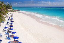 Travel Barbados