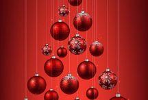 Navidad y fiestas