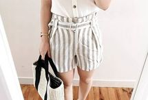 // Looks com armário cápsula / Looks do dia com um armário cápsula, combinações armário cápsula, look minimalista, outfit minimalista, looks do dia, o que vestir armário cápsula