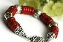 Bracelets edelsteen