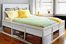 Diy bedroom furniture
