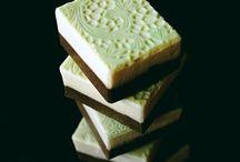 DIY soap, lotion & body butter