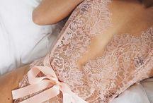 °•♡cute underwear ♡°•