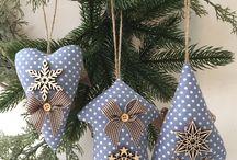 Detalles y Deco Navideño