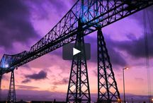 Telephone Engineers Middlesbrough - Broadband Repairs in Middlesbrough - Phone Socket Engineers