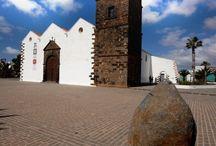 Travel Canary Islands, Ibiza, Mallorca