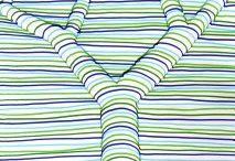 Three dimensional