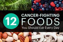 Tratament cancer