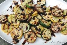 Healthy Dinners / by Jen Lahaye
