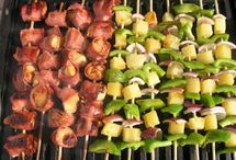 Grill it up!