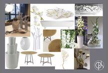 Recherche Möbel Accessoires Materialien / Ob extravagant, modern oder historisch, ich finde für Sie die passenden Materialien, Möbel und Accessoires. Sie möchten so gerne eine wohnliche Veränderung vornehmen, aber Ihnen fehlt die Zeit?
