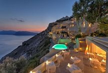 Mystique A Luxury Collection Hotel, 5 Stars luxury hotel, villa in Oia, Offers, Reviews