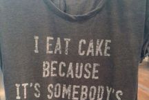 I want these t's !!