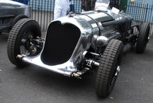 Napier (rare-autos.com) / Everything Rare and beautiful about Napier and Napier-Railton Classic Cars