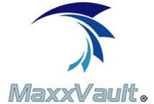 MaxxVault EDMS Software / MaxxVault is the simpliest and powerful document management and worfklow solution in the market today.  ECM software. ECM Solutions that work.
