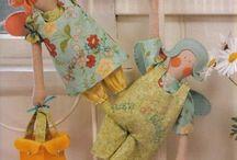 Textilek.inspráció