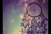 Amo filtros dos Sonhos / Energia dos filtros.... sente a vibe!