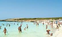 Things to do in... Menorca