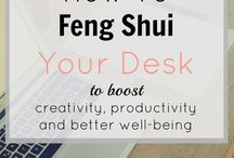 Productivity and Organization Tips - Easy Tips to be More Organized
