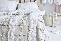 Bedroom interiors / Bedroom interiors ideas