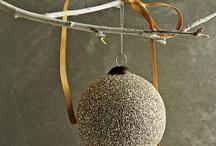 Christmas / by Jennifer Hepler
